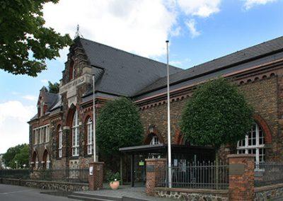 Museum am Strom