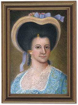 Margarethe Puricelli