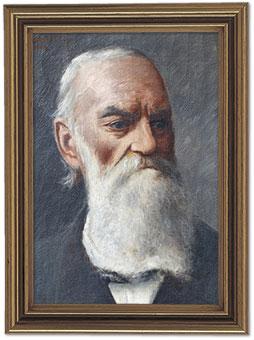 Hermann Puricelli