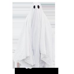burg-reichenstein-uebernachten-ghost