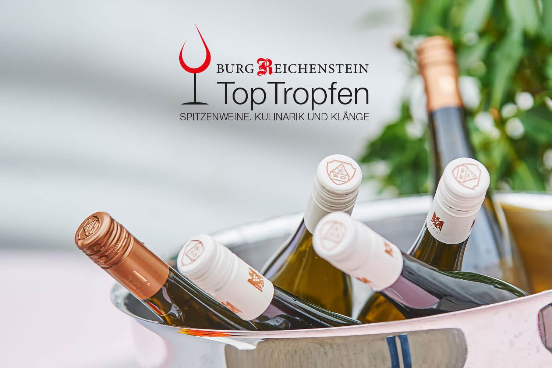 BurgReichenstein_Toptropfen-KeyVisual