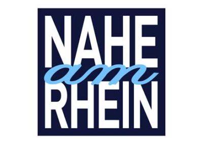 NAHEamRHEIN
