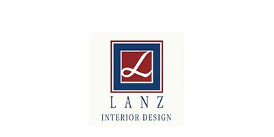 Lanz Interior Design