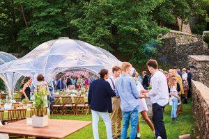 event_genuss_im_burggarten