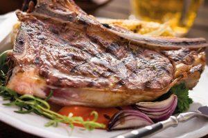 event_steakwochen