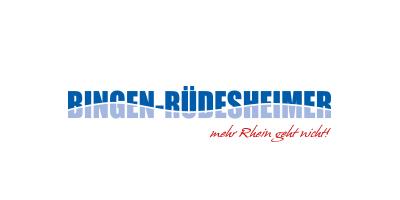 Bingen-Rüdesheimer