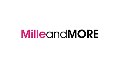 Mille and More