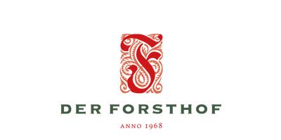 Der Forsthof