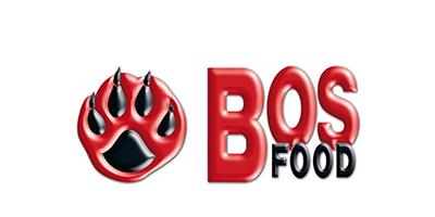 BOS Food