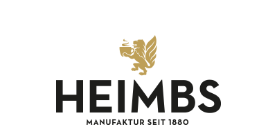 Heimbs Kaffee