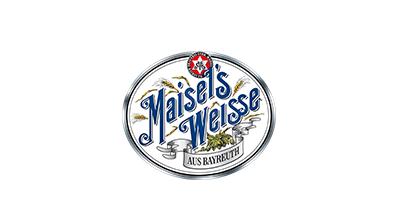 Brauerei Maisels