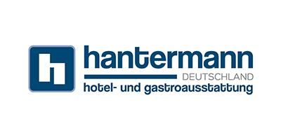 Hantermann Deutschland