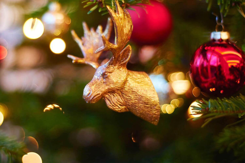 hirsch_weihnachten