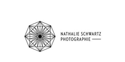 Nathalie Schwarz