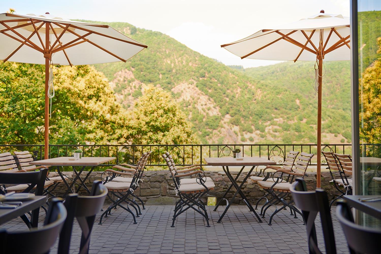 restaurant_header_terrasse