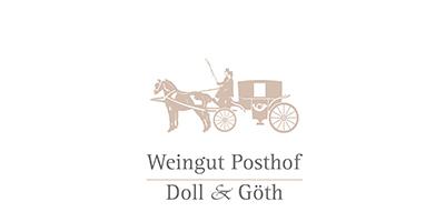 Weingut Doll-Göth