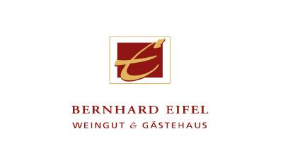 Bernhard Eifel