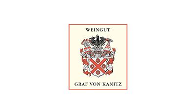 Graf von Kanitz