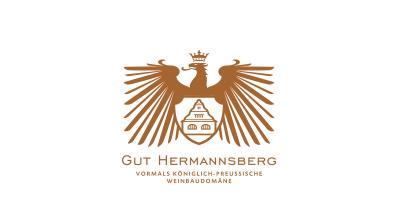 Gut Herrmannsberg