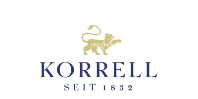 Weingut Korrell