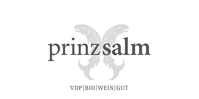 Weingut Prinz Salm
