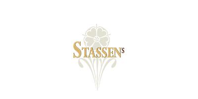 Weingut Stassen