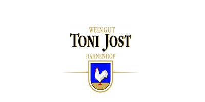 Toni Jost